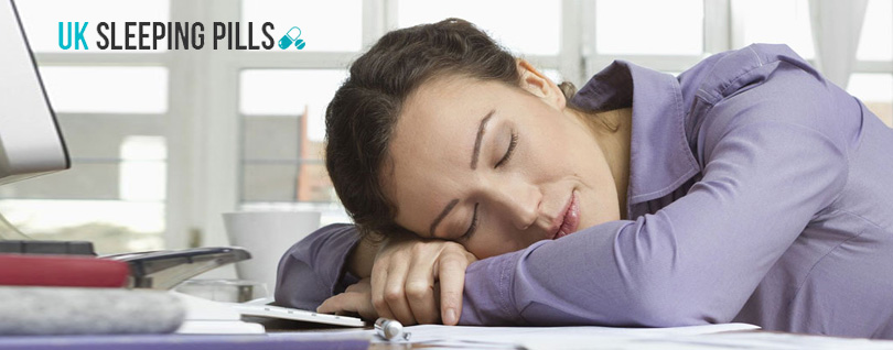 Buy Valium Sleeping Tablets Online for Anxiety
