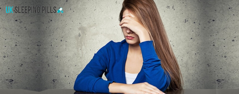 Buspirone Tablets Alleviate Anxiety without Causing Drowsiness