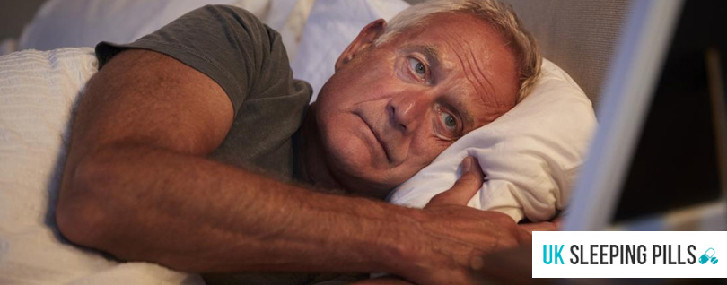 Buy Zopiclone for No More Restless Nights