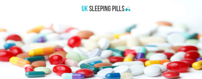 Why You Should Consider Buying Sleeping Pills