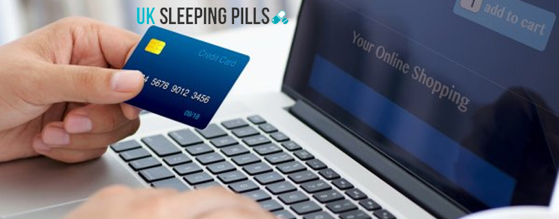 Buy the Best Sleeping Pills Now