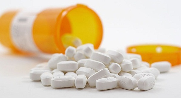 Sleeping Tablets are Affordable and Fast-Acting Solution for Overcoming Insomnia