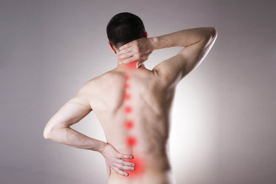 Treat Fibromyalgia Pain With Effective Pain Relief Tablets