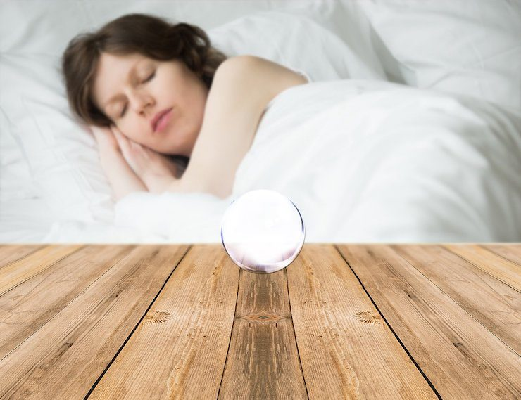 3 Best Sleeping Pills For Insomnia Relief
