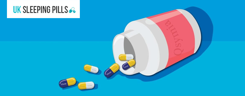 How to Choose the Best Sleeping Pills